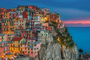 A Luxury Tour Of Italy With Electa Travels - Italy tour