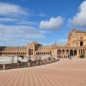 Luxury Spain Travel