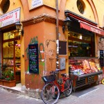 Bologna Food Tour electa travels
