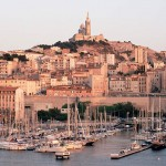 Marseille Shore Excursion