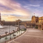 Spain Day Tours