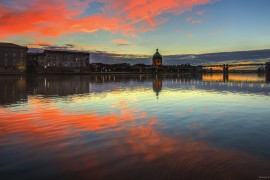Toulouse Day Tour electa travels