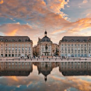 Bordeaux Day Tour electa travels france trip