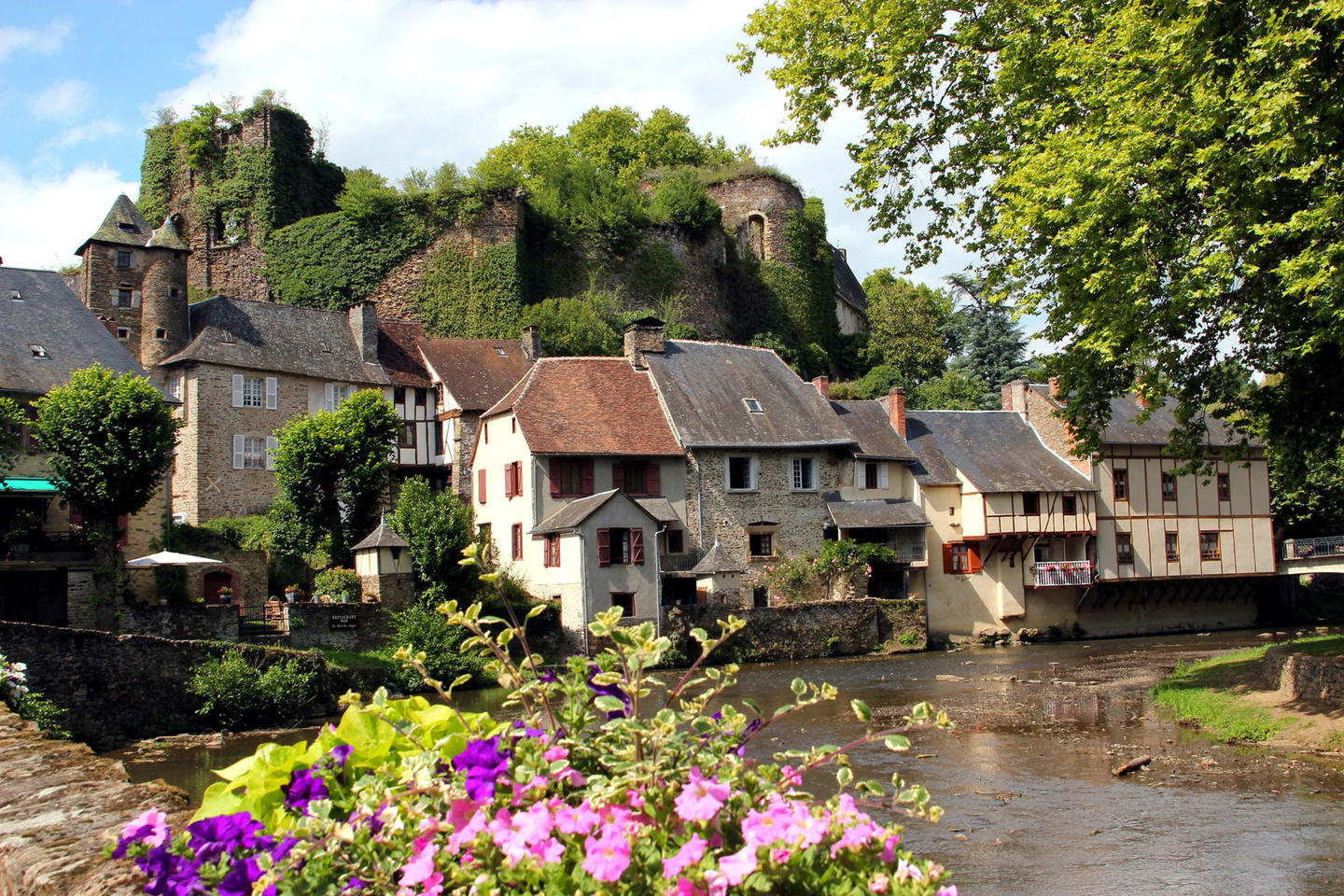 Loire Castle Tour Your Nothern France With Electa
