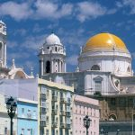 Cadiz Day Tour