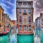 Venice shore excursion