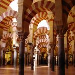 Cordoba day tour electa travels,