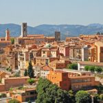 Grasse Day Tour electa travels