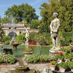Lucca Day Tour electa travels