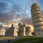 Pisa Day Tour