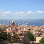 Saint Tropez Day Tour electa travels